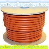 Quality SILICONE CORD FOR AUTO DOOR AND WINDOW for sale