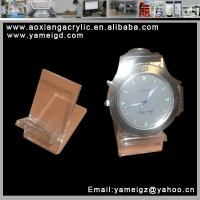 China watch collectors habit hot sale watch collection box on sale