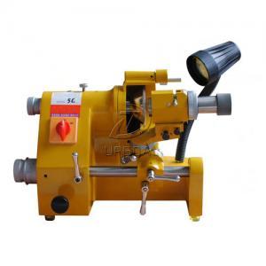 Quality Diameter 3-28mm Tools Universal Sharpener Machine for sale