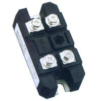 Quality SKD31-12 modules for sale