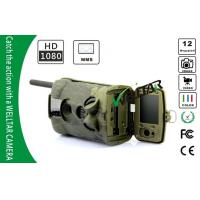 Quality Color Picture Ltl Acorn Scouting Camera MMS 6210MM , SMS Remote Control for sale
