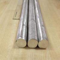 Quality Cast Magnesium Anode Rod Bars for sale