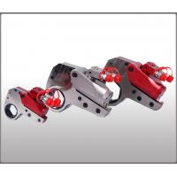 Buy cheap 647-6474N . M Low Clearance Hydraulic Torque Wrench For Mining Industrial Bolt from wholesalers