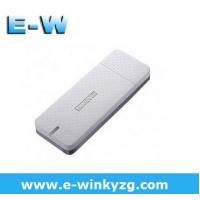 Quality New arrival Unlocked Huawei E369 21.6Mbps HSPA+ 3G Mobile broadband usb modem dongle for sale