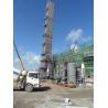 7000~10000Nm3/h Argon Plant Gas Air Separation Unit GOX  GAN  LAr  /  Industry Gas