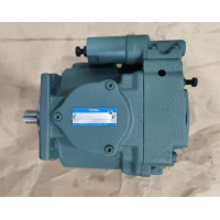 Buy cheap A3H16-FR01KK-10 Yuken Variable Displacement Piston Pump from wholesalers