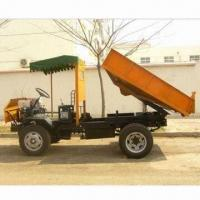 Quality Salt Transport Machine, Effectively Separate Salt Crystal from Brine for sale