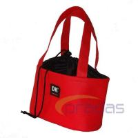 China PP Non-Woven Cooler Bag / Thermal Bag (G-CL-032) on sale
