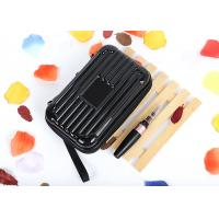 Quality Professional Multi - Function Permanent Makeup Machine / Tattoo Eyebrow Pen Machine for sale