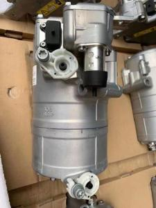 Quality 0008305600 Auto Ac Compressor Electric Compressor A0008305600 For Benz for sale