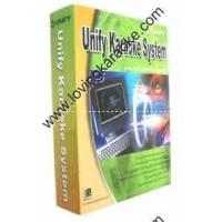 Quality Unify Karaoke Software for sale