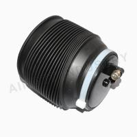 Buy cheap Toyota Land Lexus GX470 GX460 Air Suspension Springs 48090-60010 4809060010 from wholesalers