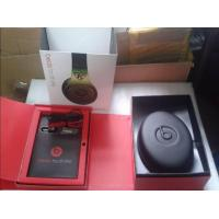 Quality monster By Dr. Dre Nike Studio Hot Sale Headphones With High Quality for sale