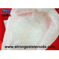 Quality Argpressin Acetate Cas No. 113-79-1 Polypeptide Hormones 99% 100mg/ml For Bodybuilding for sale