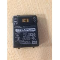 Buy For Intermec CN70 CN70e Barcode Scanner 4000mAh Battery New Li-Ion Rechargeable at wholesale prices