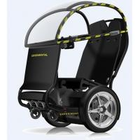 Quality 2012 Sell well Segway I2 Cargo (I2) for sale