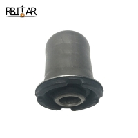 Quality 3Y0407171A Genuine Front Suspension Bushing Replacement For Bentley for sale