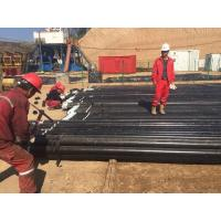 Quality GWDC Well Drilling Project Completed for sale