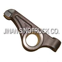 Quality SINOTRUK HOWO PARTS:ROCKER ARM(INTAKE) 614050048 for sale