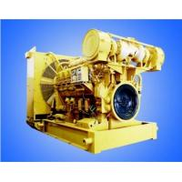 Quality A12V190ZL Series 3000 diesel engines (600~1200KW) for sale