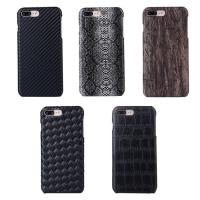 Quality Full Wrapped Iphone 7 Phone Cases With Anti Scratch / Anti Dirt Material for sale