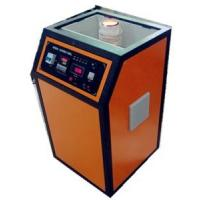 Quality Easy Operation Gold Melting Induction Furnace For Sale for sale