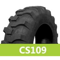 China China factory wholesale high quality industrial backhoe tires 21L-24 16.9-28 on sale