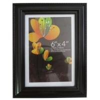 China Picture Frames Industries, Framing (PS999) on sale
