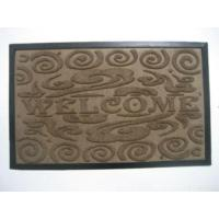 Quality Rubber Mat 006 for sale