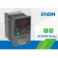 China 1100A Output AC To AC Vector Control Frequency Inverter 925 kva For Fan Machinery on sale