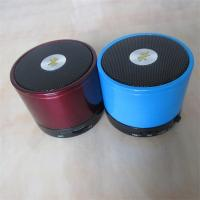 Quality Speaker wireless small bluetooth speakers audio speakers hot selling gift products for sale