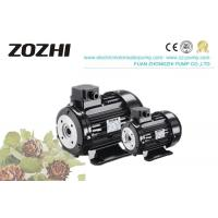 China 2.2KW 3HP Hollow Shaft Electric Motor HS100L2-4 For High Pressure Power Washers on sale