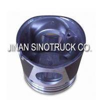 Quality SINOTRUCK HOWO :HOWO PARTS:HOWO PISTON for sale