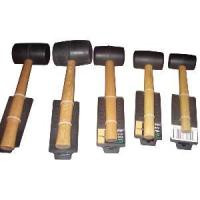 Quality Rubber Mallet for sale