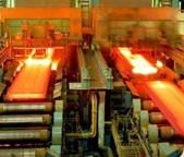 Quality Straight arm type R8m 5 - strand billet CCM  Steel billet continuous casting machine for sale