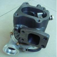Quality Mercedes-Benz Truck turbo 53169887144,A9040969599 for sale