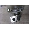 Buy cheap Isuzu Trooper, D-MAX Rodeo TD RHF5 Diesel Turbo 8972402101 VB430064 VIDF from wholesalers