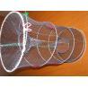 Buy cheap Lobster Trap/Shrimp Basket/Shrimp Creel/Shrimp Trap from wholesalers