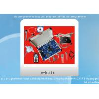 Quality Pic programmer icsp development board+component+PICKIT3 debugger IC electronic components for sale