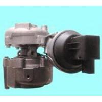 Quality Great Wall Hover H5 2.0T BV43 53039700168 1118100-ED01A for sale