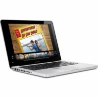Quality Apple MacBook Pro MC375LL/A 13.3-Inch Laptop for sale