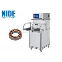 Quality Air Conditioner BLDC Motor Testing Equipment for sale