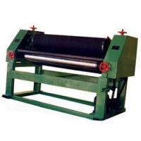 Quality Woodworking Double Face Gluing Spreader for sale