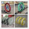 Buy cheap Best quality Fiberglass duct rodder,China duct rodder,low price Fiberglass duct from wholesalers