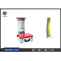 Quality Non Destructive Testing Pipeline X Ray Flaw Detector , X-Ray Generators for sale