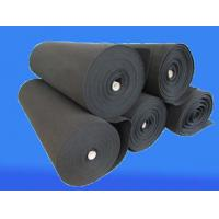 China 2014 15ppi Professional after-sales service air conditioner and water filter mesh on sale