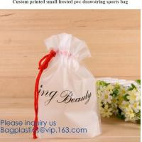 China Biodegradable Freezer Bags, Laundry bags, carry bags,Shopping bags,Plastic Sheets, Plastic Keys, Plastic Items, Plastic on sale