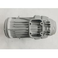 Quality Corrosion Resistant Pressure Die Casting Parts Electric Motor Housing Parts for sale