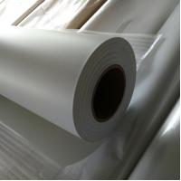 Quality 0.61-1.52m Glossy Photo Printer Paper With Excellent Ink Absorbency for sale