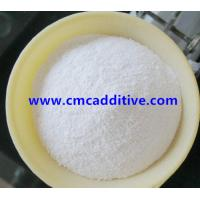 Quality Industrial Carboxymethyl Cellulose Paper Sizing Agents , Wet End Thicker Additive for sale